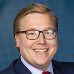 Christoffer Thomsen