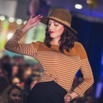 Kassandra Eleni Bredrup Petsas