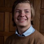 Thomas Edvardsen